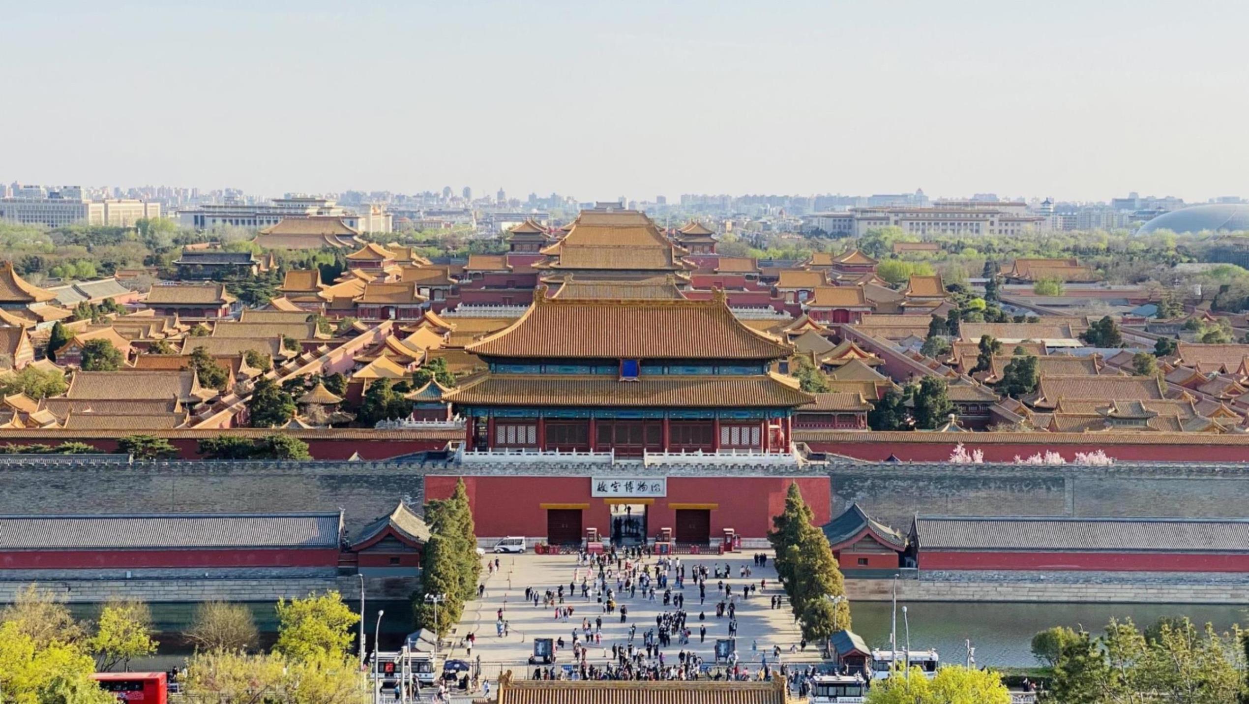 北京坚盾保安服务有限公司(摄影作品展示,不算排名)